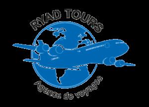 Ryad Tours Agence de voyages Rabat - Casablanca - Maroc - Voyage organisé, Haj , Omra